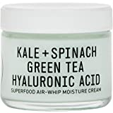 Youth To The People Superfood Hyaluronic Acid Air-Whip Moisture Cream, 2oz