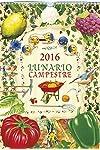 https://libros.plus/calendario-2016-lunario-campestre/