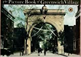 Picture Book of Greenwich Village, R. Bruce Gaylord, 0806512369