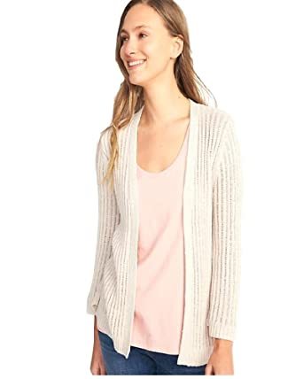 Old Navy SpringHot Sale Perfect Open-Front Bell-Sleeve Sweater for Teens    Women at Amazon Women s Clothing store  ff063a6b4