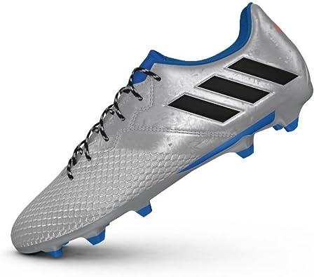 Chaussures De Football Homme Messi 16.3 Fg ADIDAS   INTERSPORT