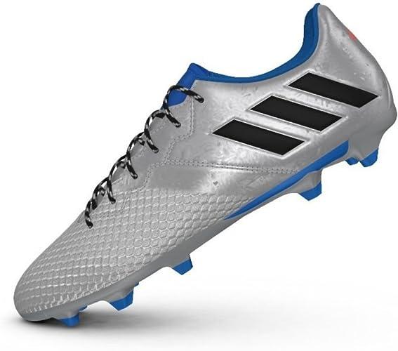 adidas Messi 16.3 FG S79631 Football