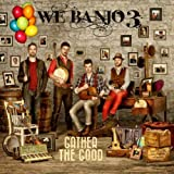 we banjo 3 - Gather the Good