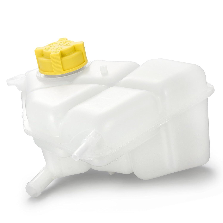 Flyn refrigerante contenitore di acqua fredda contenitore acqua Compensazione Raffreddamento refrigerante contenitore 1221362