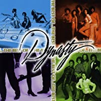 Dynasty - Greatest Hits