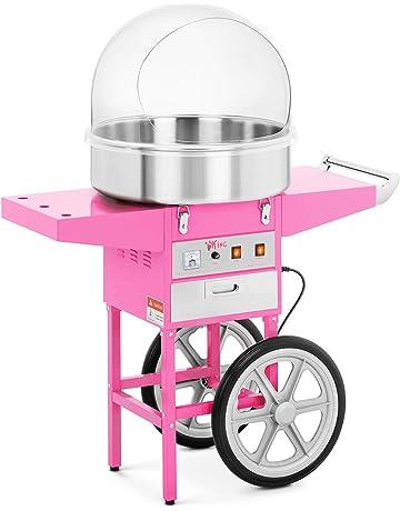 Máquinas de algodón de azúcar   Amazon.es