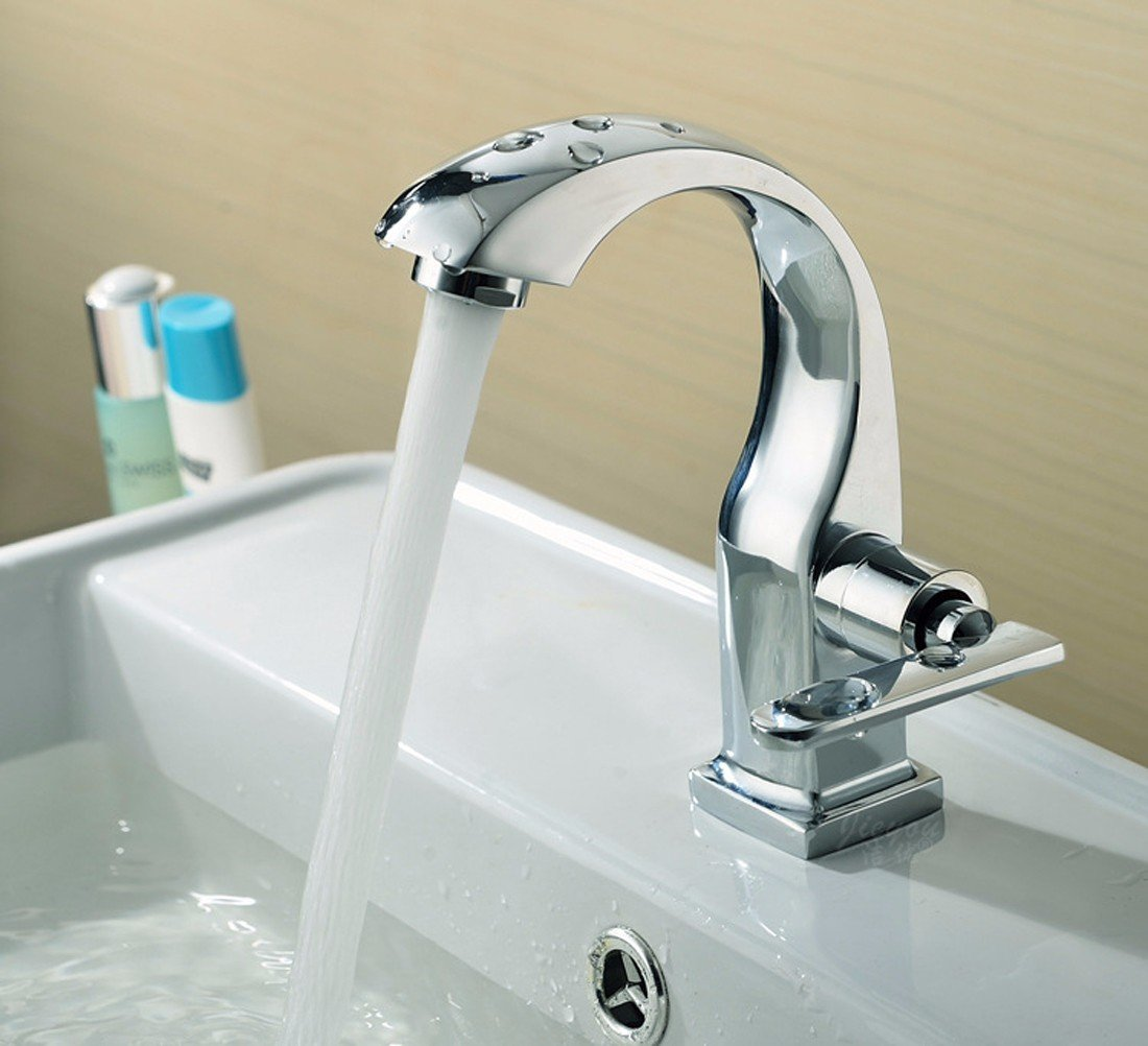 MDRW-Basin faucet, basin faucet washing pool by MDRW