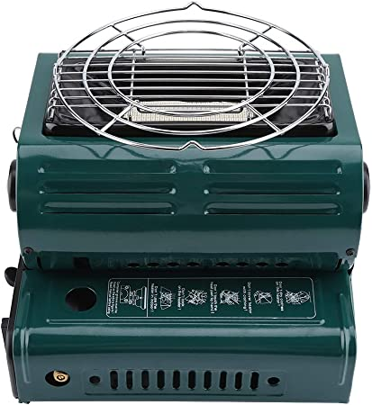 Calentador de Gas portátil, Calentadores de Gas al Aire Libre ...