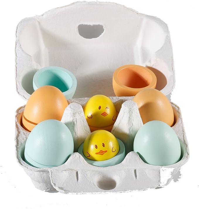 HAHAone huevos sorpresa huevos de oro kinder sorpresa huevos de ...