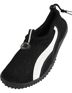 Amazon.com   StarBay - Womens Water Shoe Aqua Sock   Water Shoes