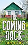 download ebook the coming back: a gripping murder mystery pdf epub