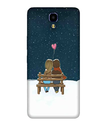 For Infinix Note 4 black number Designer Printed High: Amazon in