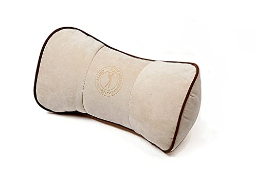 Travel Pillow From Alibo