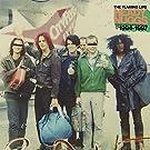 Heady Nuggs 20 Years After Clouds Taste Metallic 1994-1997