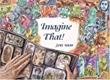 img - for Imagine That! book / textbook / text book