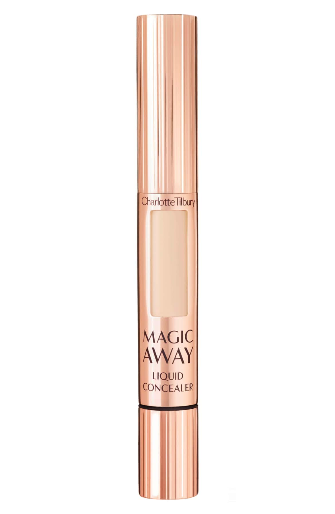 Charlotte Tilbury Magic Away Concealer (4)