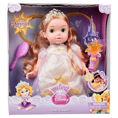 My First Disney Princess Rapunzel product image