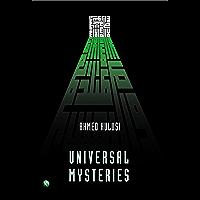 Universal Mysteries (English Edition)