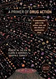 img - for A Primer of Drug Action book / textbook / text book