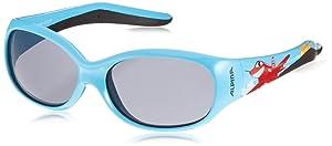 Kindersonnenbrillen Jungen