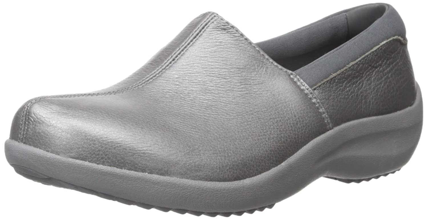 Skechers Women's Savor-Singular Slip-On Loafer