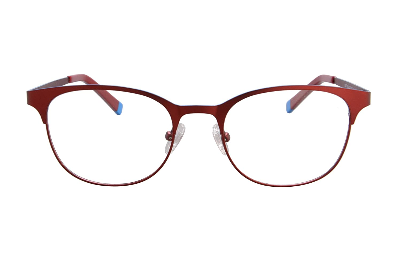 MEDOLONG Fatigue Resistance Customized Myopia Glasses Anti Blue Light Lens Eyewear-MY17137