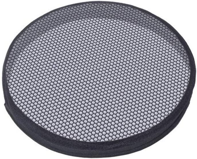 Filtre dintraction Bug Blocker /Ø 150mm Rodwin Ventilation