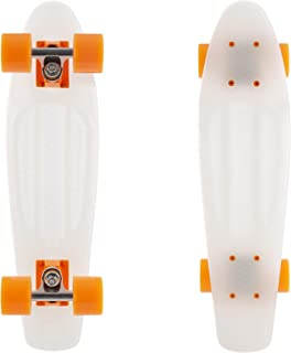 good cheap penny boards