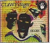 Nigger [Single-CD]