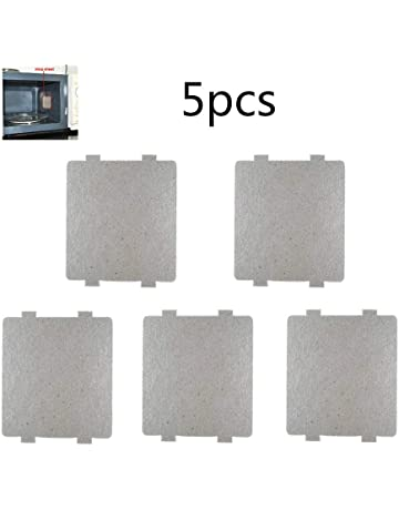 Microwave Oven Replacement Parts | Amazon.com