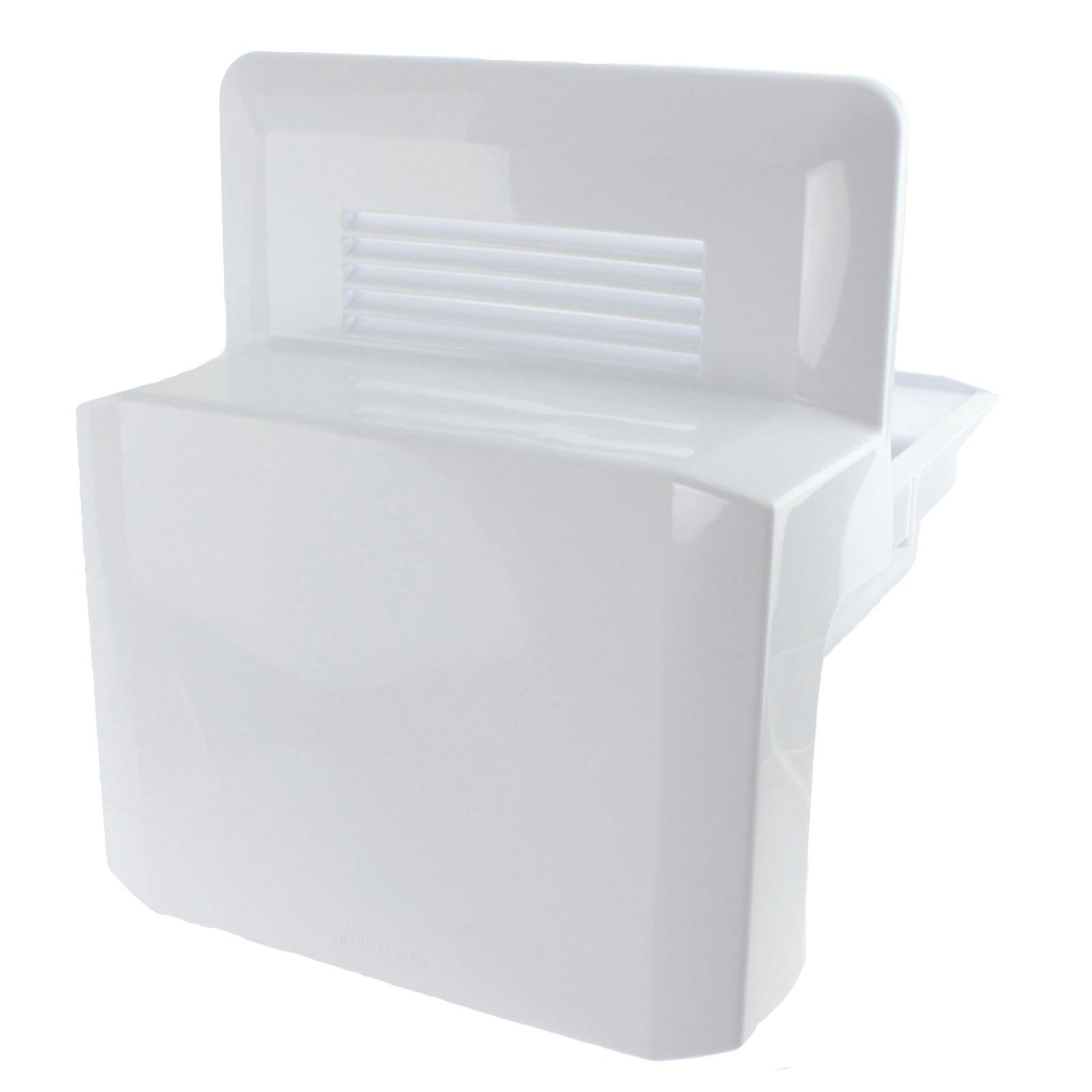 Samsung Genuine Fridge Freezer Ice Maker Bucket