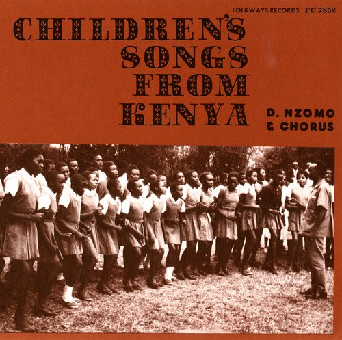 67% OFF of fixed price Children's Songs from New Orleans Mall Kenya