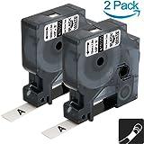 Amazon Com Rhino Li Ion Battery Pack 1759398 For Rhino