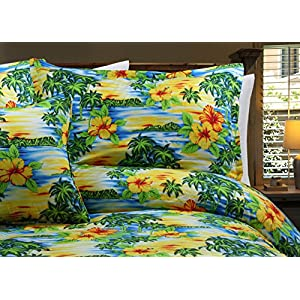 61AvyJYwC2L._SS300_ 200+ Coastal Bedding Sets and Beach Bedding Sets