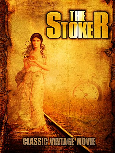 the-stoker-classic-vintage-movie