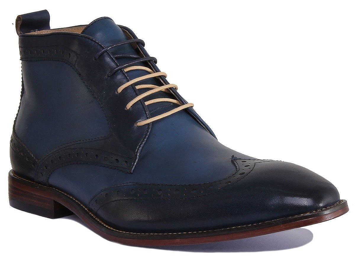 9c1941c28f5716 Chaussures homme Chaussures de Ville à Lacets pour Homme Chaussures de Ville  à Lacets pour Homme ...