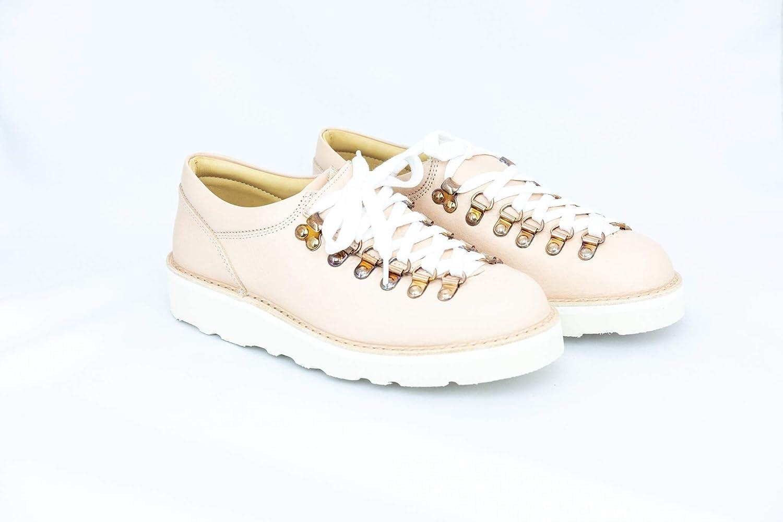 【受注生産品】 フラカップ M121靴メインローザ― レザー B078JF668K レザー サイズ サイズ 37 フラカップ (24-24.5cm), 菊地質舗:7f2be539 --- senas.4x4.lt