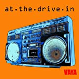 Vaya (Vinyl)