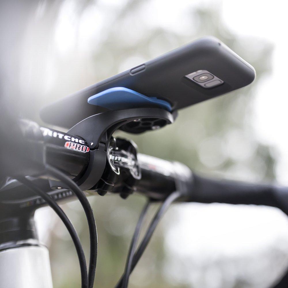 082eb1148dc511 Quad Lock Out Front Bike Mount: Amazon.co.uk: Electronics