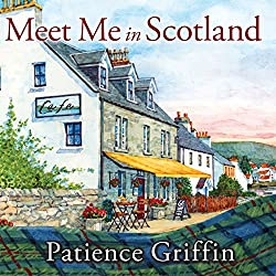 Meet Me in Scotland