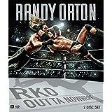 WWE 2016: Randy Orton: RKO Outta Nowhere