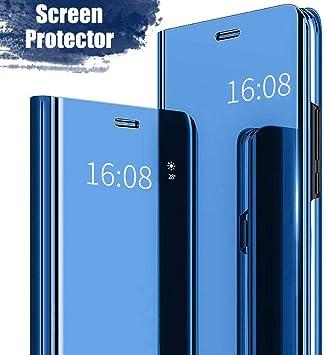 MadBee Funda Xiaomi Redmi Note 3 [Protector Pantalla], Fundas de ...