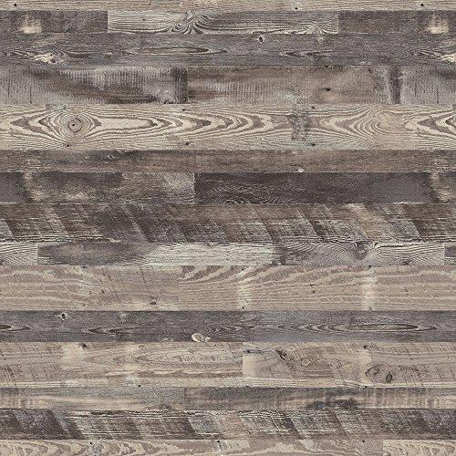- Wilsonart Sheet Laminate - Vertical Grade - 4 x 8: Antique Marula Pine
