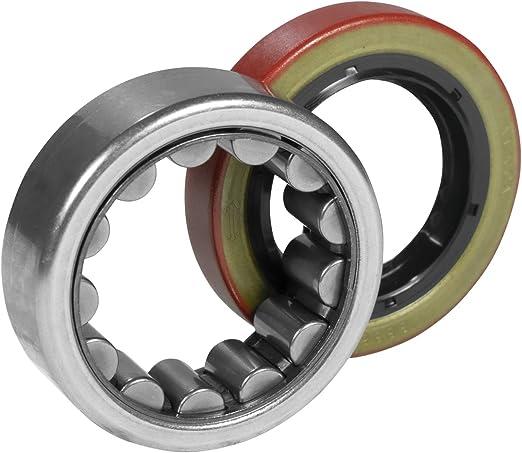Amazon.com: Yukon Gear AK 1559 Axle Bearing & Seal Kit: Automotive