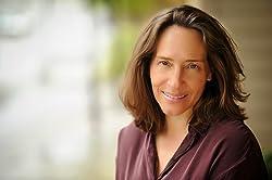 Erica Kerwien