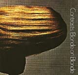 Contrasts by Blonde On Blonde (2010-09-07)
