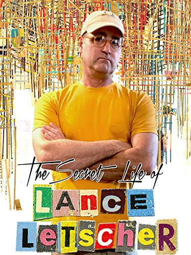 The Secret Life of Lance
