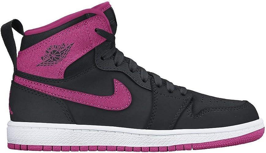 Nike Girl's Air Jordan 1 Retro High GP