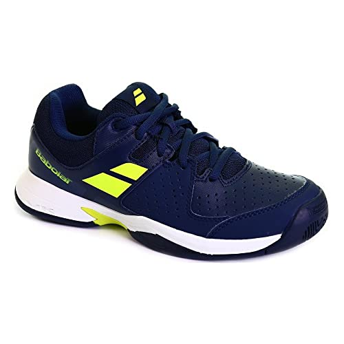 Babolat Pulsion all court junior Chaussures tennis
