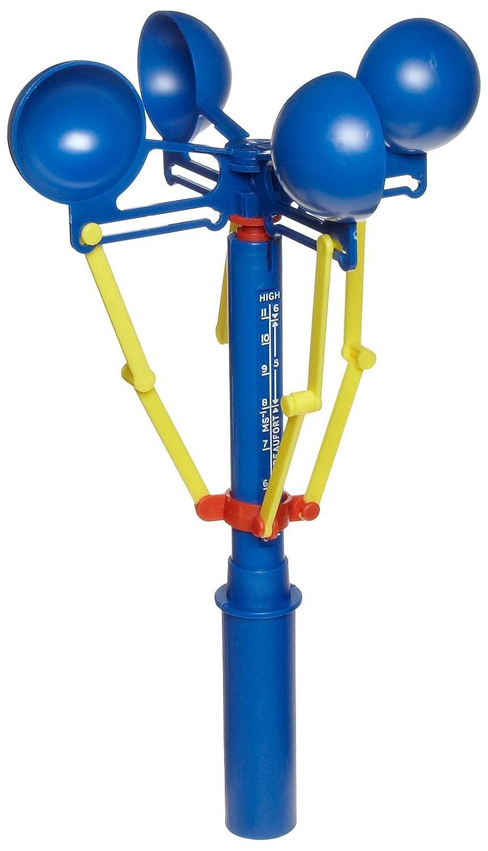 Invicta 13' Plastic Anemometer